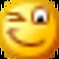 Windows-Live-Writer/7130b9eb1a2d_E1D0/wlEmoticon-winkingsmile_2