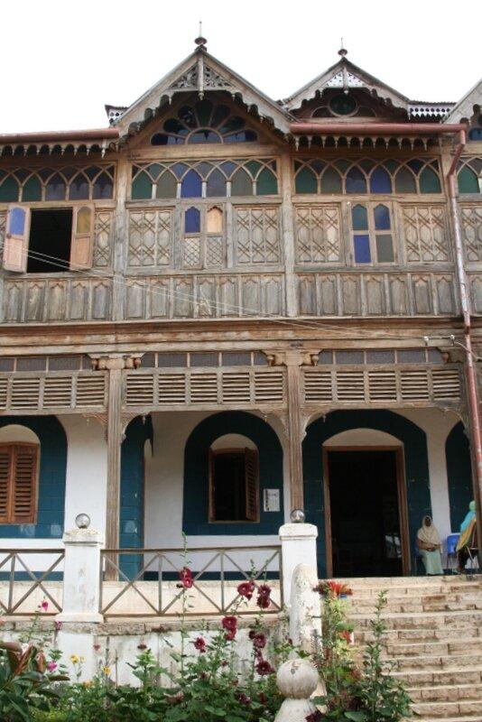 photos ethiopiedjibouti 225-1
