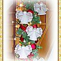 Déco Noël intérieure Maison Gouy sous Bellonne 2015 (6)