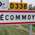 YD_Ecommoy le 20 septembre 2009
