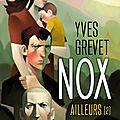 Nox#ailleurs