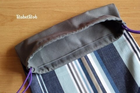 tuto sac tissu (6)