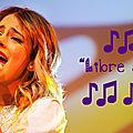 Musique Violetta