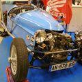 raspo moteur honda CX
