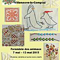 01 - Exposition 2015
