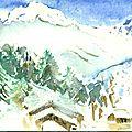 Cartes Noël 2012 006