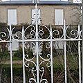 Windows-Live-Writer/Bernires-sur-Mer_1141E/DSC07229_thumb
