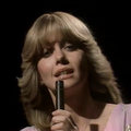 [TOP OF THE POPS | 1977 | SAM]