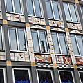 La première balade à münich (allemagne) le 1er mai 2018 (6)