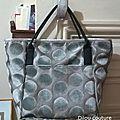 sac gris 1