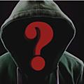 Dark Web : 179 arrestations lors d'une opération mondiale