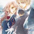 [large][AnimePaper]scans_Hakushaku-to-Yousei_Marissa(0