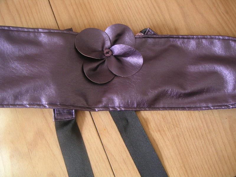 ceinture 1