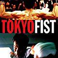 <b>Tokyo</b> Fist (Entre Fight Club et Raging Bull)