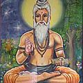 A short study of Patanjali, the father of <b>Yoga</b>
