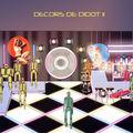 Nouveau projet : <b>DIDOT</b>