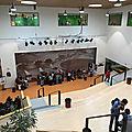 Echange <b>scolaire</b> : le système <b>scolaire</b> au Pays-Bas