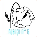 Aperçu n°6