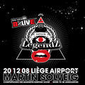 BE LIVE SOLVEIG AIRPORT