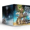 Illustration album -