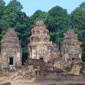 temple preah ko_04