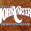 Modiphius Games sortira bien DES jeux #JohnCarter !!