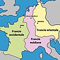 Les Experts à la Mannschaft : danke ! Merkel et Macron à Aix-la-Chapelle : bravo !
