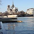 Paris à