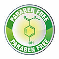 <b>Paraben</b>: entre bataille marketing et véritable implication des industriels...