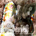 Aerith Gainsborough -Avatar-