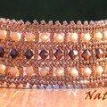 bracelets ande 004