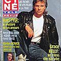 Ciné télé revue (Fr) 1991