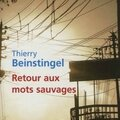 Thierry beinstingel :