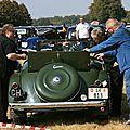 Photos JMP © Koufra12 - Traction avant 80 ans - 00302