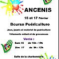 ASSISTANTES MATERNELLES SOLIDAIRES