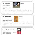 Windows-Live-Writer/Un-nouveau-projet-sur-les-doudous_88CD/image_46