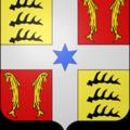 En franche-comté , il y a : montbéliard