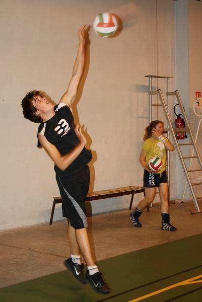 2011-09-29_volley_murs_equipe_loisir_IMG_5914