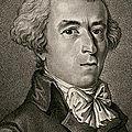 Girot-Pouzol Jean-Baptiste