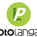 Photolangage human
