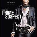 Prime Suspect [Pilot]