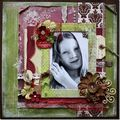 Page shabby chic
