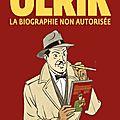 OLRIK, la