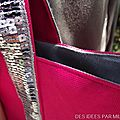 Windows-Live-Writer/Tuto-du-sac--paillettes_D597/DSCF6575_thumb