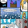 Underclear - page 21 à 25