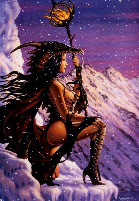 dorian_cleavenger_the_snow_dragon