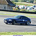 CC Circuit de Bresse 2015 E2_024