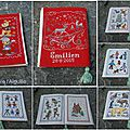 2015-09 - Livre Emilien - GR