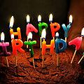 organisation des fetes anniversaires <b>a</b> <b>casablanca</b>