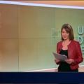 lucienuttin03.2014_01_02_journaldelanuitBFMTV